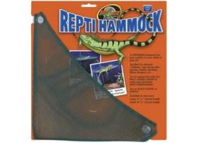 REPTI HAMMOCK 44cm