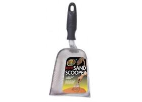 REPTI SAND SCOOPER pelle pour sable