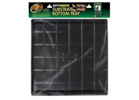 ZOOMED Reptibreeze substrate tray for nt11- nt12