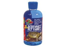 Reptisafe 258ml