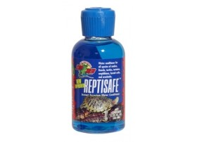 Reptisafe 66ml