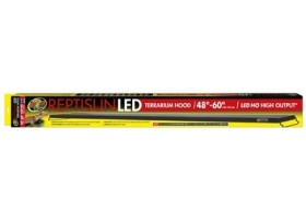 ZOOMED Reptisun led 120cm
