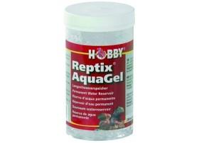REPTIX AQUA GEL 250ml -HB