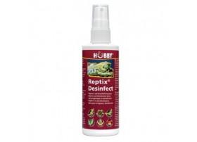HOBBY Reptix desinfect 200ml