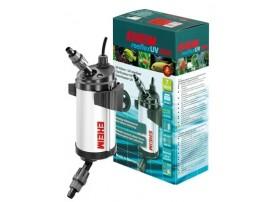 EHEIM Stérilisateur reeflex uv350 7w 80-350l