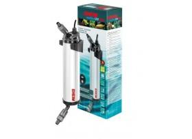 EHEIM Reeflex UV 800 - filtre UV pour aquarium