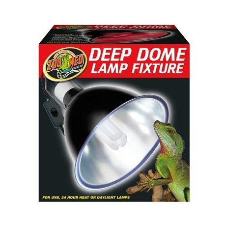 Support DEEP DOME