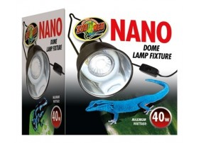 Support NANO DOME 40W