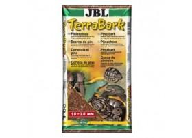 JBL Terrabark m (10-20mm) 20l