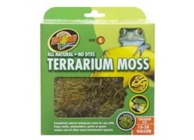 Terrarium Moss LG 2.3L