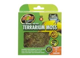 Terrarium Moss SM 1.31L