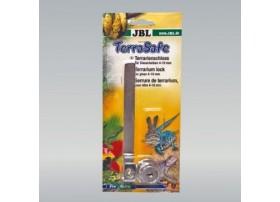 TerraSafe JBL (sur commande x 6pc)