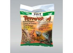 JBL Terrawood 5l