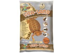 VITA SAND sahara slate 4,5kg