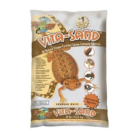 VITA SAND white 4,5kg