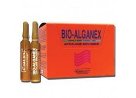 EQUO Bio-alganex