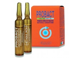 PROBACT 5ml  6 ampoules  EQUO