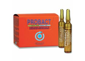 PROBACT 5ml  24 ampoules  EQUO