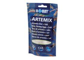 HOBBY Artemix  195g