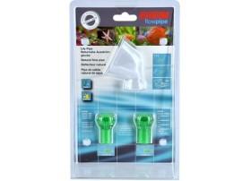 EHEIM Flowpipe déflecteur naturel - 4005730