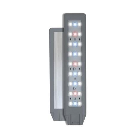 AMTRA Plafonnier LED VEGA Fresh 6.8W 488 Lumen