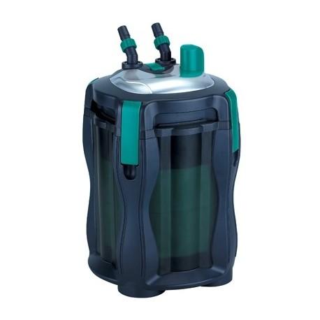 Filtre KANIST 250 450Lh  250L