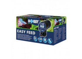 DISTRIBUTEUR HOBBY EASY FEED