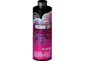 Microbe-lift (Reef) Coral Active 473ml