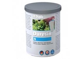 Duresin N 1000ml DUPLA (résine pour nitrates)