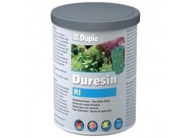 Duresin RI Dupla, résine pour eau de haute pureté