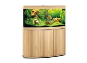 JUWEL Aquarium vision 260 led - chêne clair 260L