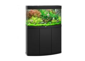 JUWEL Aquarium vision 180 led - noir 180L