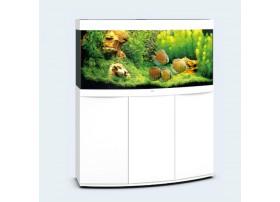 JUWEL Aquarium vision 260 led - blanc 260