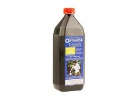 Liquogène 1L 12% Pr Oxydator Sochting