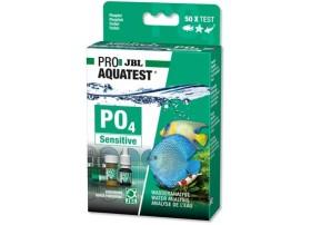 JBL PROAQUATEST PO4 Phosphate Sensitiv