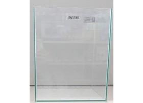 Cuve 25X25X30Cm 3Mm 19L - Aquael