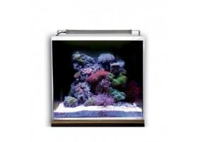 Aquarium Nano Ocean Cube 50 Set (Vendu Sans Écumeur) - DUPLA
