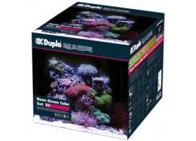 Aquarium Nano Ocean Cube 80 Set (Vendu Sans Écumeur) - DUPLA