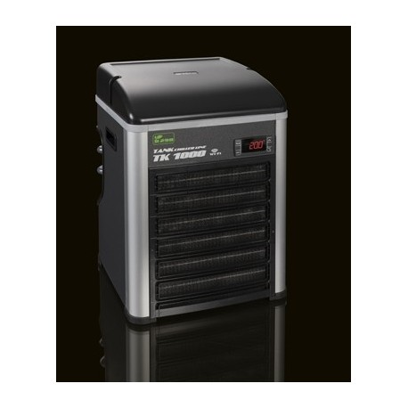 Groupe Froid Tk1000 R290 New