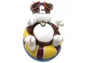 Mini Rubble On Float 3Cm