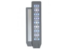 Plaf.Vega Led Reef 7.2W 206 Lumen - Amtra