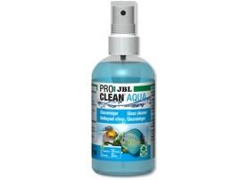 Proclean Aqua 250Ml - JBL