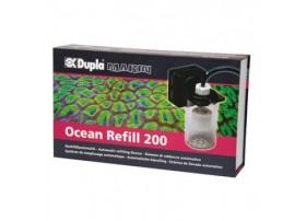 Osmorégulateur Ocean Refill 200 - DUPLA
