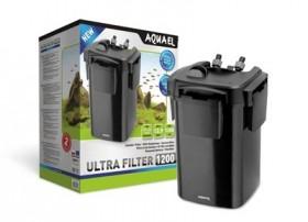 Filtre Ultra 1200 1200 L/H