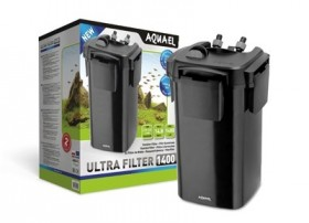 Filtre Ultra 1400 1400 L/H