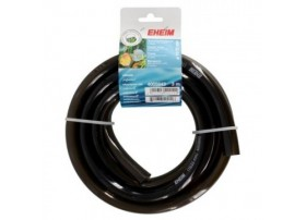 Tuyau Eh Anthracite 16-22Mm (Blister) 3M
