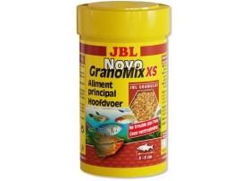 Novo Grano Mix Xs 100Ml