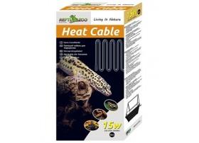 Cable Chauffant 4Metres 15W - Reptizoo
