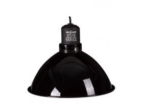 Dome Reflecteur Max. 200W - Reptizoo