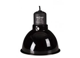 Dome Reflecteur Max. 75W - Reptizoo